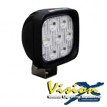 LED arbetsbelysning Vision X Utility 4000
