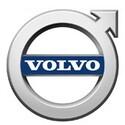 Extraljus till Volvo