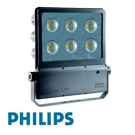 LED Extreme 160W