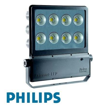 LED Extreme 275W