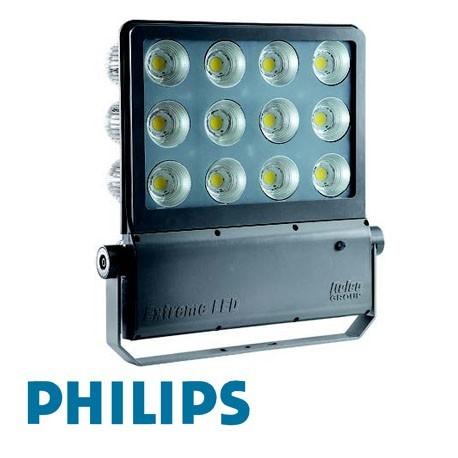 LED Extreme 575W
