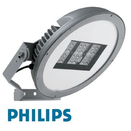 LED Zeus 95W