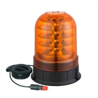 LED varningsljus SLD MC 20W saftblandare