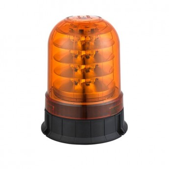 LED varningsljus SLD T 20W saftblandare
