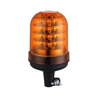 LED varningsljus SLD ST 20W saftblandare