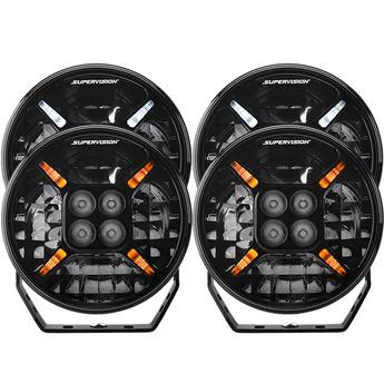 SUPERVISION NEXUS 120W LED EXTRALJUS