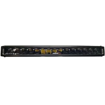 W-Light Comber 150W LED ramp extraljus