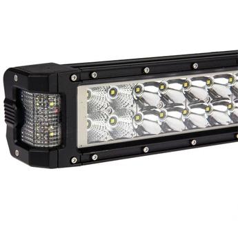 LED arbetsljusramp Supervision BLB 72W