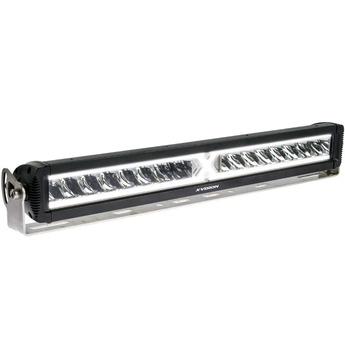 LED ljusramp X-VISION ELITE 128W