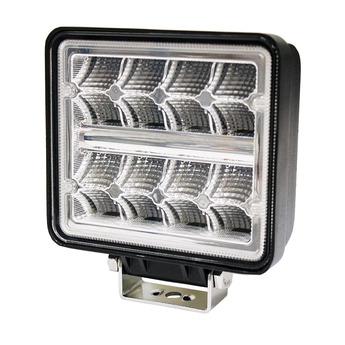 24W Osram LED arbetsbelysning