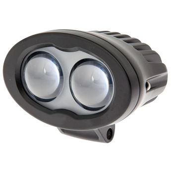 Arbetslampa, Trucklampa 6W
