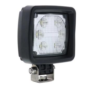 ABL SLA 2000 FLA LED arbetsbelysning