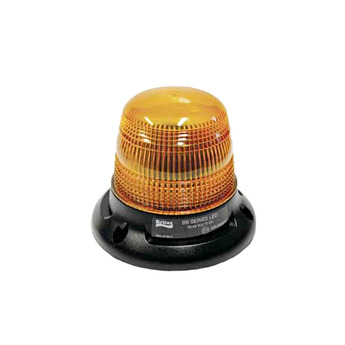 LED VARNINGSLJUS BRITAX B60 6LED SKRUVMONTAGE