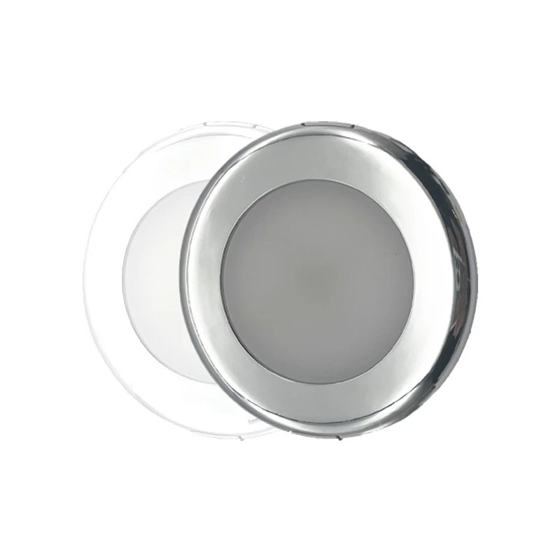 Takbelysning Spotlight Stella LED