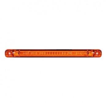 LED varningsljus Helix 18LED