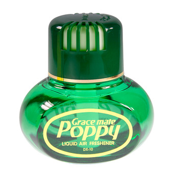 Poppy Doftflaska Pine 150ml