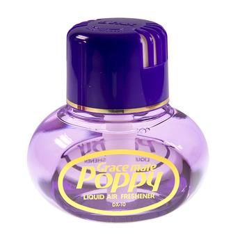 Poppy Doftflaska Lavendel 150ml