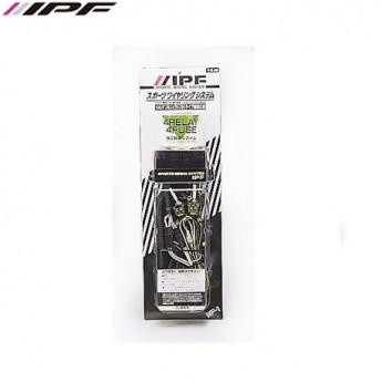 IPF 940 LED SUPER RALLY KABLAGE