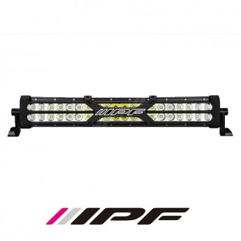 LED ramp IPF 600 SERIES 20