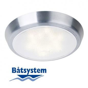 Saturn Touch LED Spotlight Båt