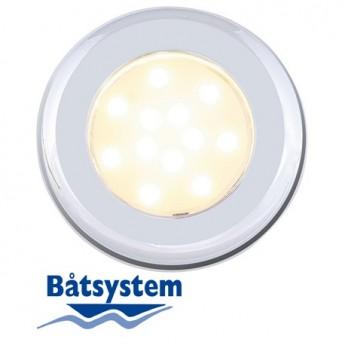 Nova LED Spotlight Båt