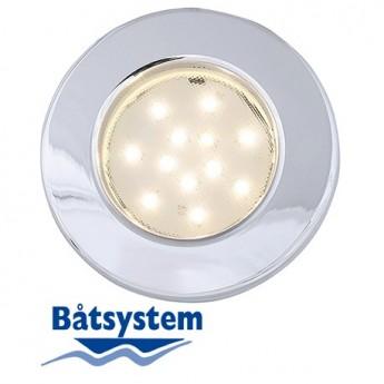 Pinto LED Spotlight Båt