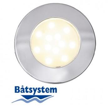Corona LED Spotlight Båt