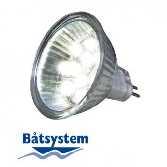 94MR16v LED