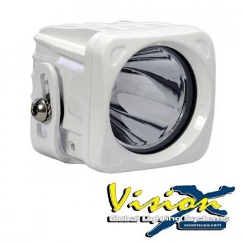 Båtbelysning Vision X Optimus