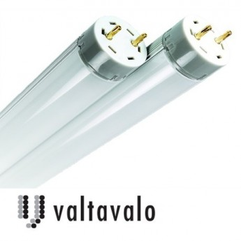 Valtavalo G4 LED LYSRÖR 60 cm