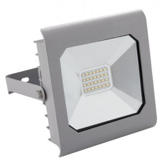 Antra LED strålkastare 20W
