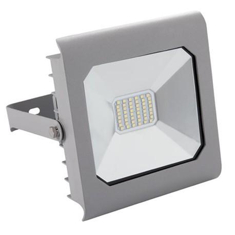 Antra LED strålkastare 30W
