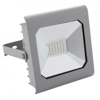 Antra LED strålkastare 50W