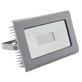 Antra LED strålkastare 100W 230V