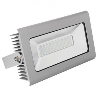 Antra LED strålkastare 150W