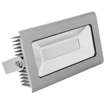Antra LED strålkastare 150W 230V