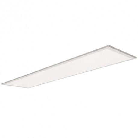 LED panel 1195 mm