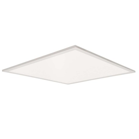 LUX LED panel 595 mm