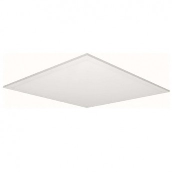 SIRIUS LED PANEL 595 mm