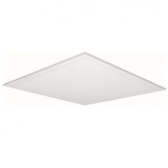 SIRIUS LED PANEL 595 mm