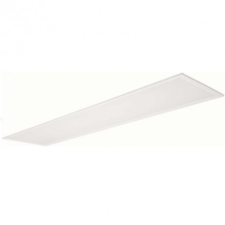SIRIUS LED PANEL 1195 mm