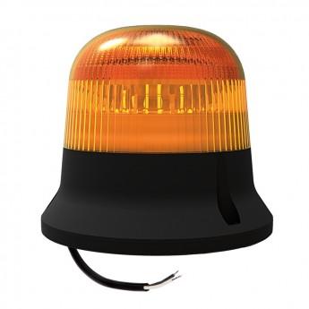 LED varningsljus Deluxe FS S200