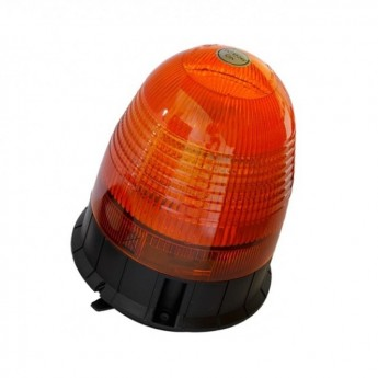 LED varningsljus Supervision M54 saftblandare, ECE-R65 godkänd