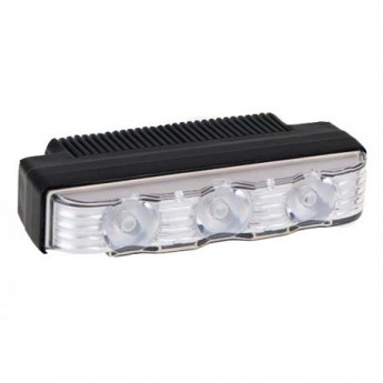 DRL Supervision FS9