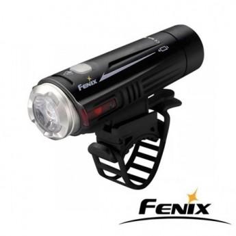 Fenix BC21R cykellampa