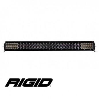 RIGID E2-30 led ramp
