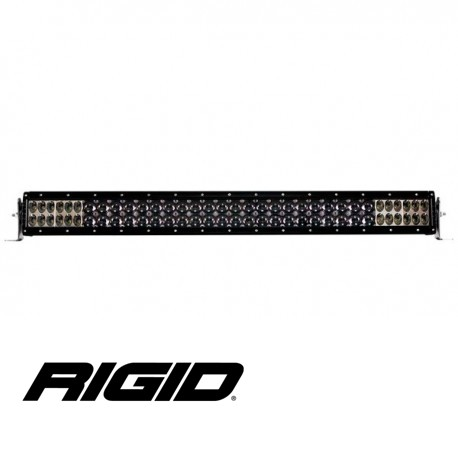 RIGID E2-30 led ramp