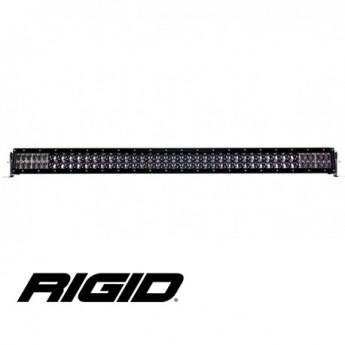 RIGID E2-40 LED ramp