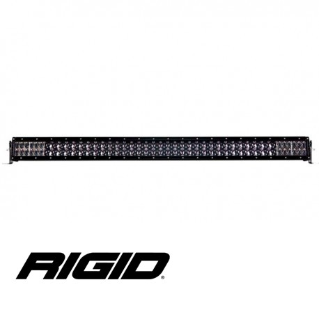 RIGID E2-40 LED ramp