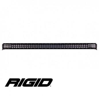 RIGID E2-50 led ramp
